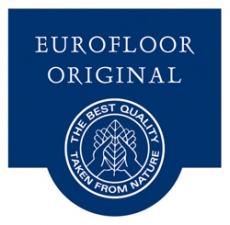 eurofloor2